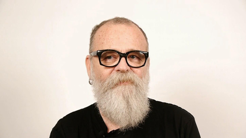 photo of Karol Radziszewski's work
