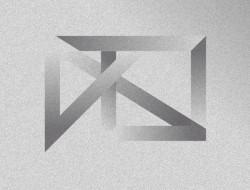PRZEprojekt logo