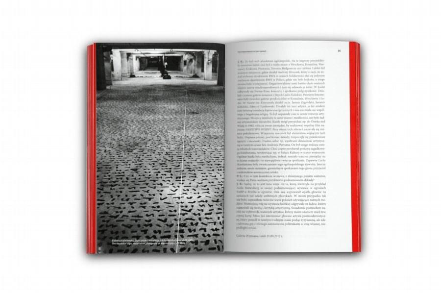 catalogue inside