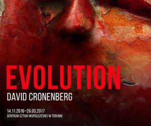 cronenberg-final-new-new-net